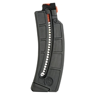 Magazine Smith Wesson 15-22 25 round magazine 22LR