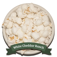 White Cheddar Ranch