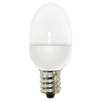 GE 13887 - LED1C7/C/CD2