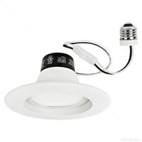 TCP LED12DR5630K
