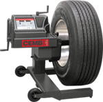 CEMB, TIRECHANGER, USED TIRES, WHEELBALANCER, SM56T, HEAVY DUTY TIRECHANGER, HEAVY DUTY, COATS, CHALLENGER, USA MADE, CEMB SM56T, AUTO EQUIPMENT, AUTOMOTIVE PART, AUTOMOTIVE SALES, AUTOMOTIVE