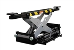 BendPak lift, heavy-duty lift, Lifts, challenger lift, Forward lift, four post lift, alignment lifts, trucks, auto equipment, tire changers, balancers, rotary lift, automotive lift, challenger two post lift, two post lift, challenger 4p14, car lifts