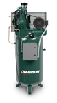 Champion VR5-8 Air Compressor