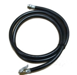 Air Hose for Tire Changer