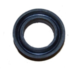 Small y-ring for Bead Breaker Cylinder