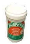 Murphys Tire and Lube soap