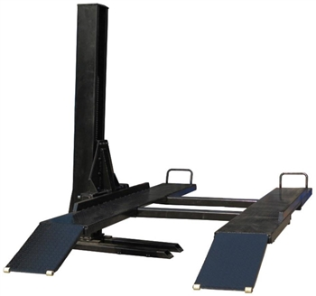 TUXEDO LIFTS, CAR LIFTS, TWO POST, FOUR POST, CHALLENGER LIFTS, FORWARD LIFTS, ROTARY LIFTS, BENPACK LIFTS, AUTO EQUIPMENT, AUTOMOTIVE ACCESSORIES, TIRE CHANGERS, WHEEL BALANCER, CHEAP LIFTS,  CHEAP AUTO EQUIPMENT
