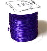 10m .8mm Elastic Purple
