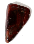 1pc Gemstone Rock 40x25mm #4