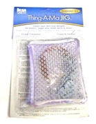 1pc thinga-ma-jig tool