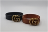 Gc Inspired Belts-Big