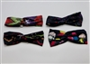 Headbands with Prints