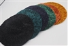 Regular Chenille Snood