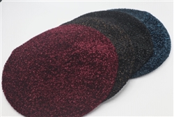 XL Chenille Snood
