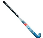 Grays GX2000 Superlite Field Hockey Stick