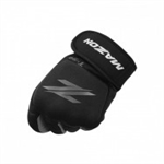 Mazon T50 Player Glove (Left Hand)