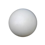 Mazon Smooth Ball (Single)