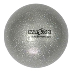 Mazon Glitter Ball (Single)