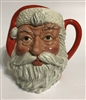 Royal Doulton Santa Claus Jug