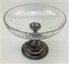 Pairpoint Cut Compote