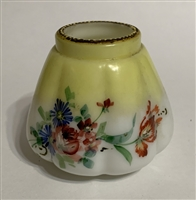 Smith Brothers Vase
