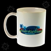HKL Coffee Cup