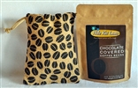 Mele-small-Coffee-gift-bag