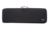 AERO PRECISION DOUBLE RIFLE CASE - BLACK