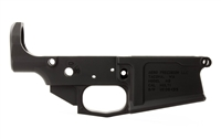 AERO PRECISION M5 (.308) STRIPPED LOWER RECEIVER- ANODIZED BLACK