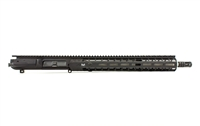 "AERO PRECISION - M5E1 16"" .308 STAINLESS STEEL COMPLETE UPPER RECEIVER"