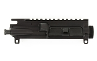 AERO PRECISION AR15 ASSEMBLED UPPER RECEIVER BLK