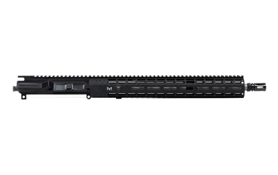 "AERO PRECISION M4E1 16"" 6.5 GRENDEL COMPLETE UPPER - MLOK ENHANCED 15"""