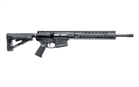 "AERO PRECISION M5E1 RIFLE, 16"" .308WIN EK-12 HAND-GUARD"