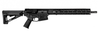 "AERO PRECISION M5E1 RIFLE, 16"" .308WIN 15"" MLOK HAND-GUARD"