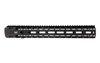 "AERO PRECISION AR15 ENHANCED M-LOK HAND-GUARD 15""- GEN2"