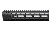 "AERO PRECISION AR15 ENHANCED M-LOK HAND-GUARD 9""- GEN2"
