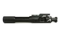 AERO PRECISION BCG W/ FORWARD ASSIST, COMPLETE PHOSPHATE