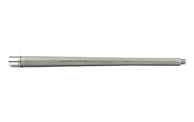 "AERO PRECISION 6.5 CREEDMORE 20"" STAINLESS STEEL BARREL"