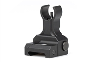 AERO PRECISION AR15 FRONT FLIP-UP SIGHT GEN 2