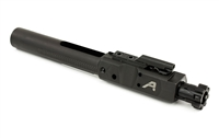 AP 308 WIN BOLT CARRIER GROUP - PHOSPHATE