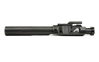 AP 308 WIN BOLT CARRIER GROUP - BLACK NITRIDE