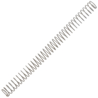 ARMALITE STANDARD RIFLE BUFFER SPRING - Fits A1/A2