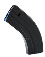 C PRODUCTS 6.5 GRENDEL AR15 MAGAZINE - 26 ROUND