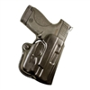 DESANTIS MINI SCABBARD HOLSTER - M&P SHIELD WITH TLR-6