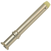DSG AR15 RIFLE LENGTH BUFFER - A2/A1 STOCKS
