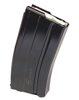 ALEXANDER ARMS 6.5 GRENDEL MAGAZINE BY E-LANDER - 17 ROUNDS