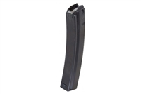 HECKLER AND KOCH (HK USA) MP5 / HK94 / SP89 / SP5| 9MM 30 ROUND MAGAZINE