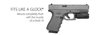 INFORCE APLc GLOCK