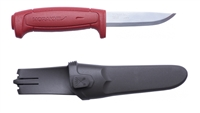 MORAKNIV BASIC 511 CARBON STEEL KNIFE
