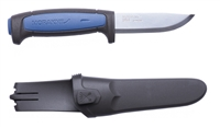 MORAKNIV PRO STAINLESS STEEL KNIFE